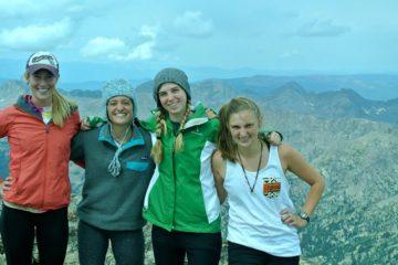 best hikes near leadville colorado