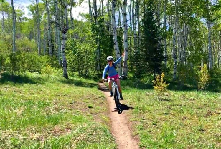 best summer outdoor activities steamboat springs