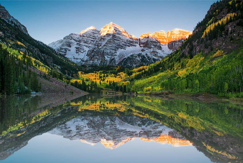 10 Incredible Hikes in Colorado That Will Change Your Life