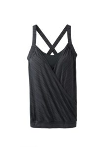 Tank Tops Built Bras Online Shopping | Tank Tops Built Bras
