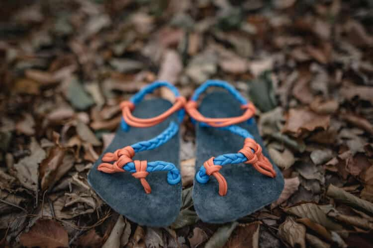 croc weight ultralight camp shoes