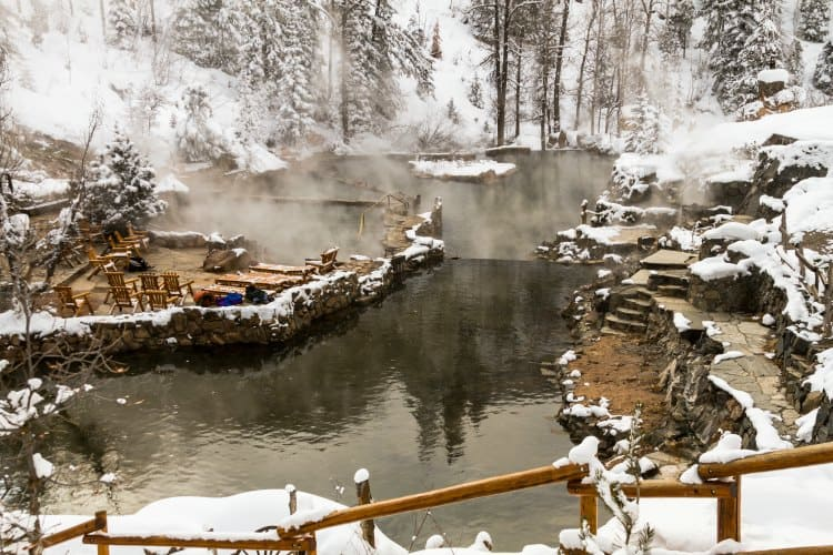strawberry hot springs steamboat