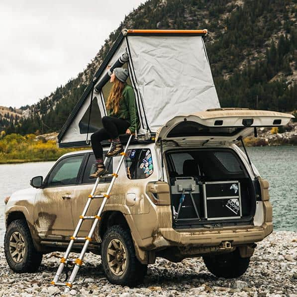 favorite hard shell roof top tent gfc