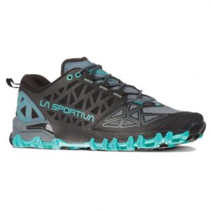 Best Trail Running Shoes for Women la sportiva