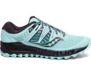 Best Trail Running Shoes for Women saucony