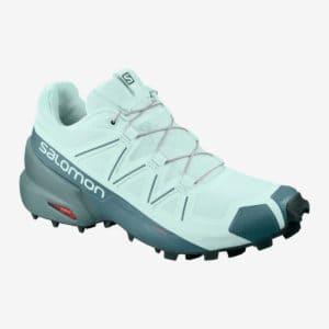 Best Trail Running Shoes for Women salomon