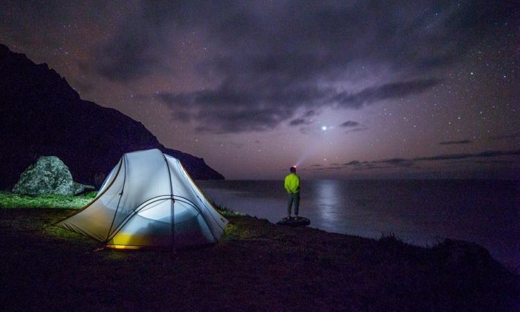 How Much Does It Cost To Get Into Backpacking
