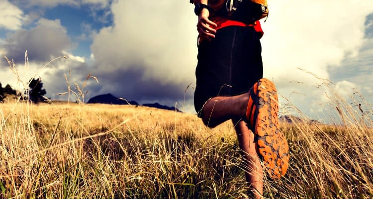 Are Zero Drop Shoes Good For Hiking