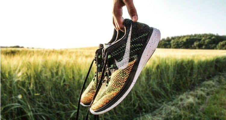 How Often Should You Change Your Running Shoes