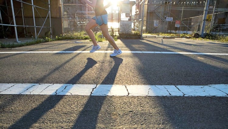 how long is the longest ultramarathon