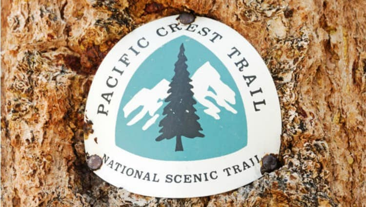 how much money do you need to hike the pacific crest trail