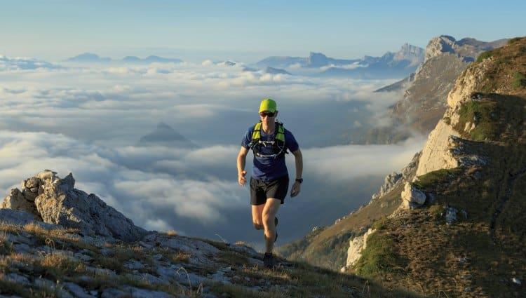 what is the hardest ultramarathon