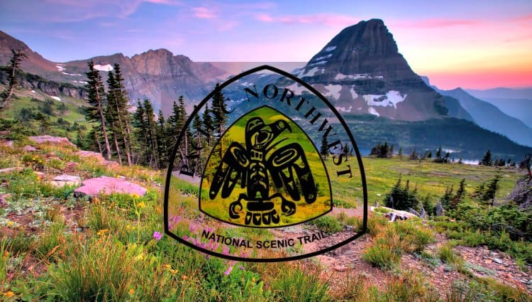 how much does it cost to hike the pacific northwest trail