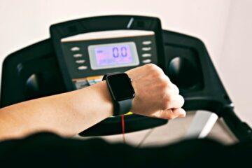 do gps watches work on treadmills