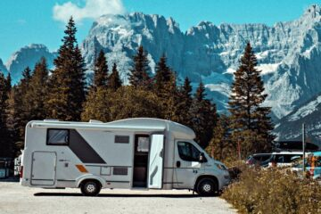 what Is the smallest class b rv