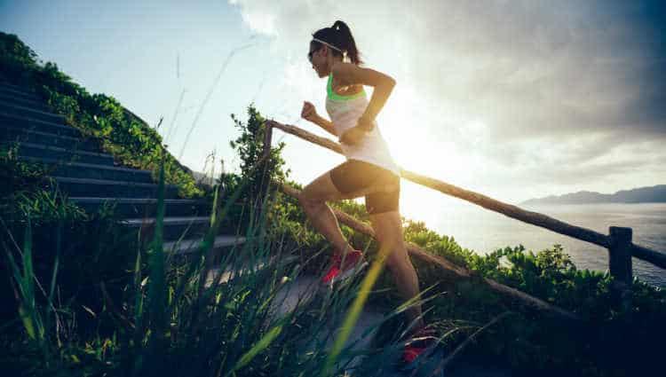 beginner 10k training plan 12 weeks
